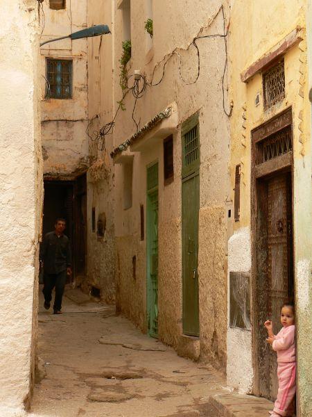 marocmotooct20081140.jpg