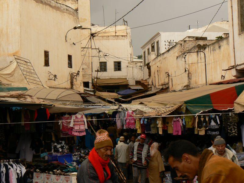 marocmotooct200811551.jpg