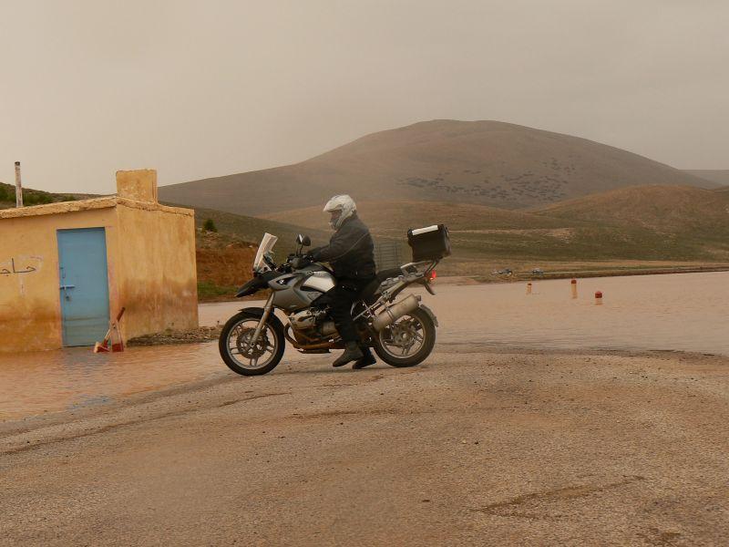 marocmotooct20081177.jpg