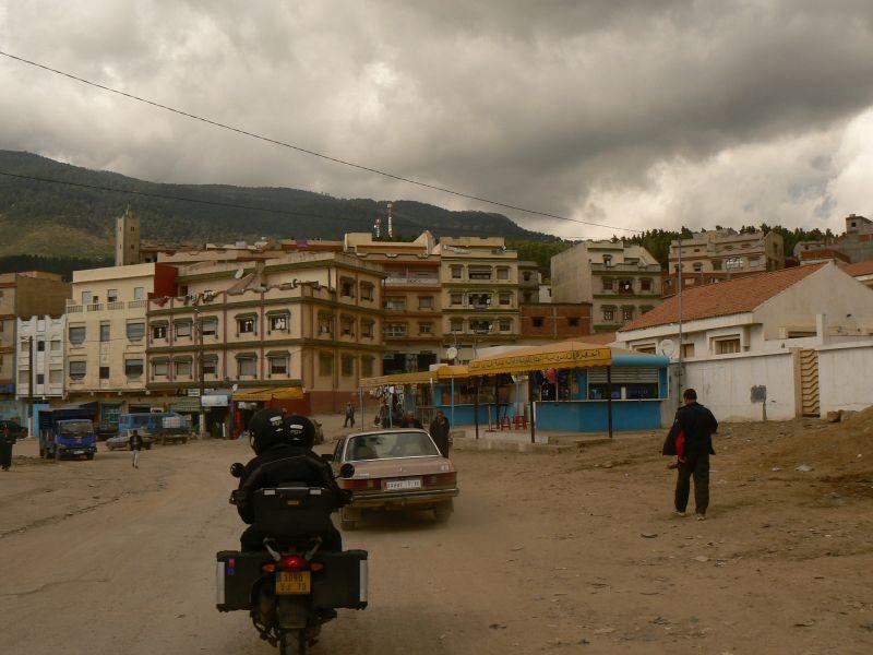 marocmotooct20081278.jpg
