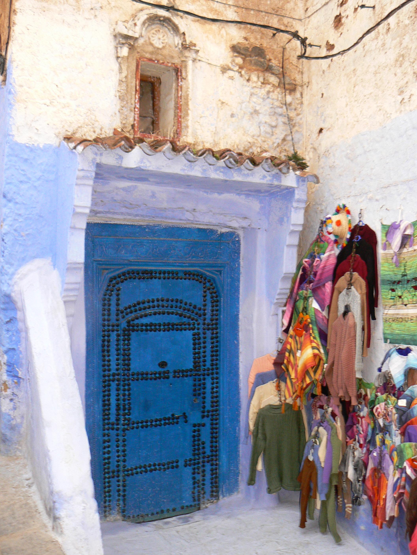 marocmotooct20081345.jpg