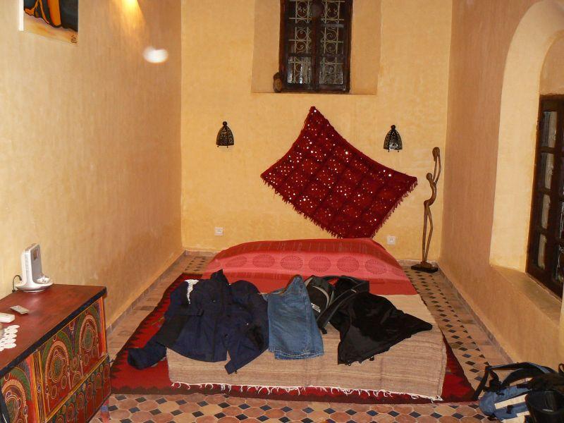 marocmotooct2008135.jpg