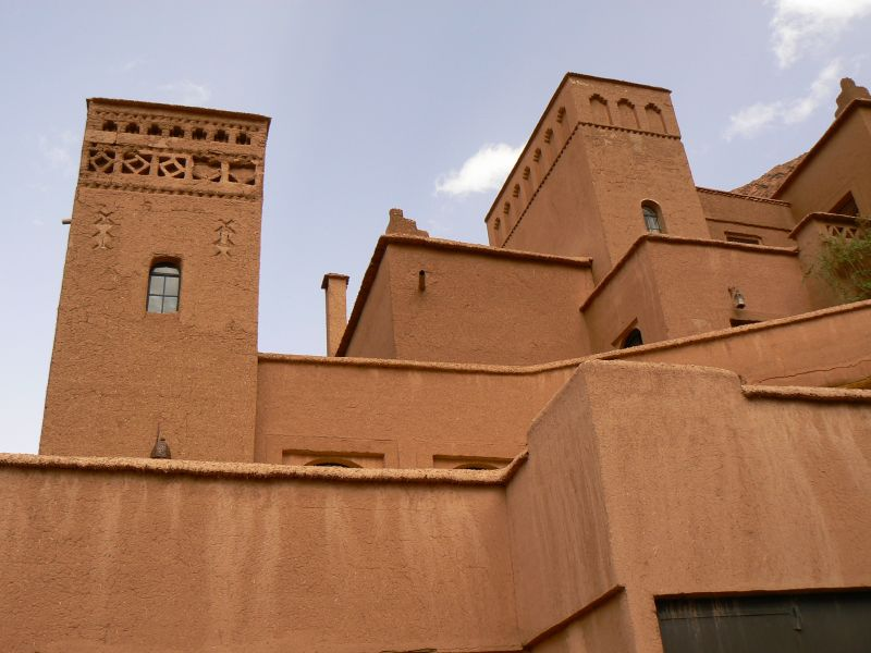 marocmotooct2008346.jpg