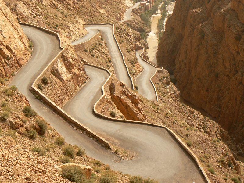 marocmotooct2008355.jpg