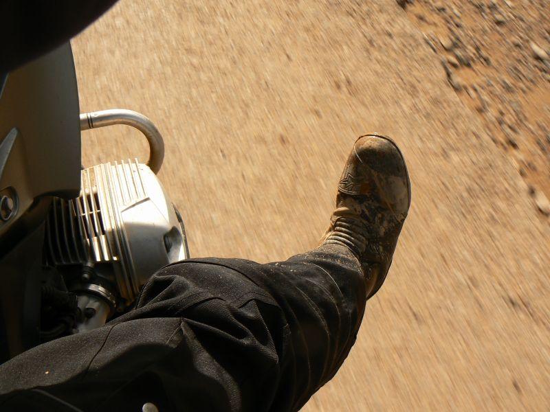 marocmotooct2008409.jpg