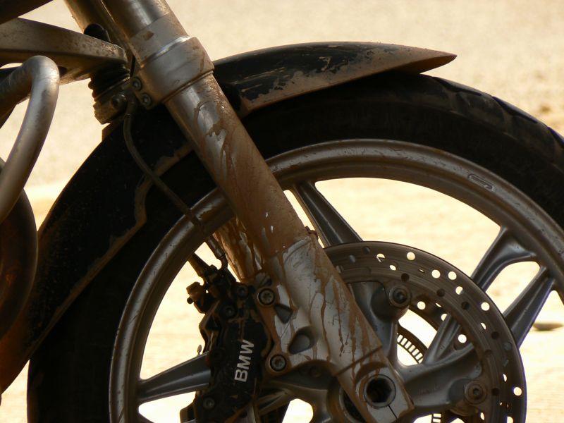 marocmotooct2008550.jpg