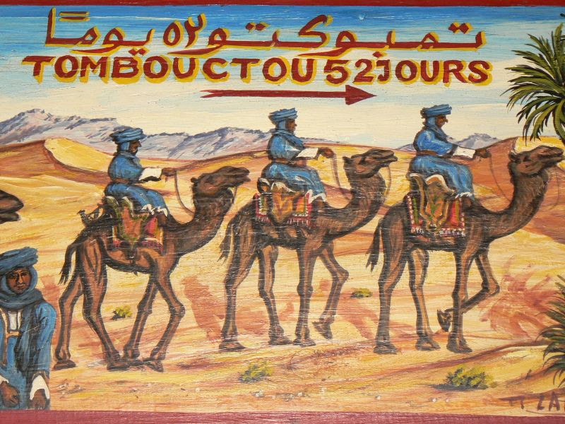 marocmotooct2008582.jpg