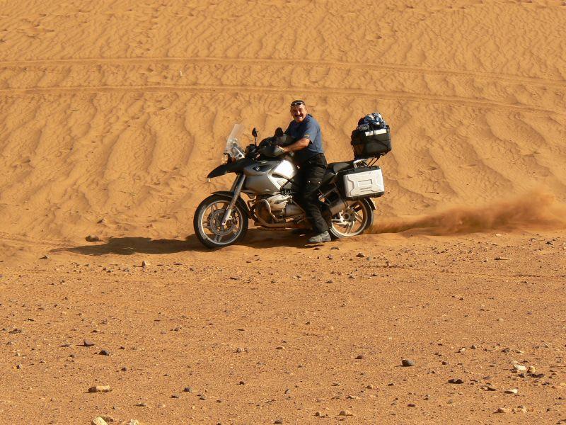 marocmotooct2008632.jpg