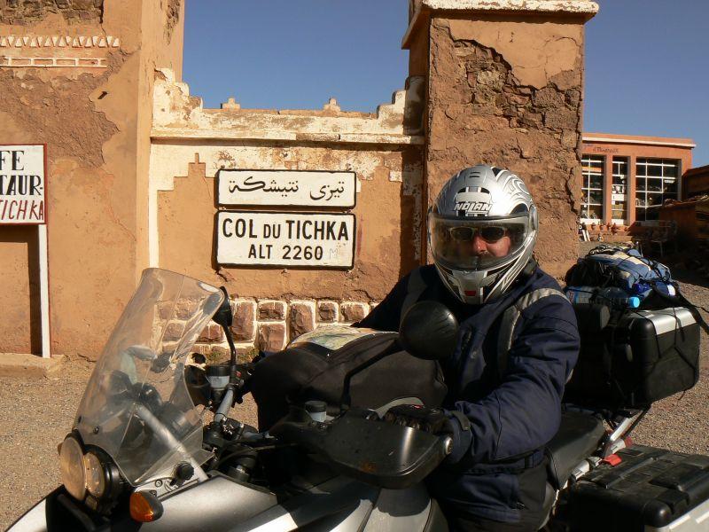 marocmotooct2008738.jpg